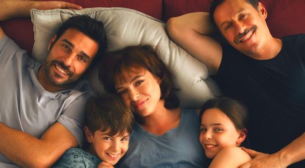 """Al Cinema Italia due film: """"Me contro te"""" e """"La Dea fortuna"""". Da venerdì 17 gennaio."""