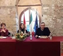 """A Palazzo Spadaro la presentazione del libro """"L'uguaglianza sociale"""" del dott. Rosario Blandino. Venerdì 24 gennaio."""