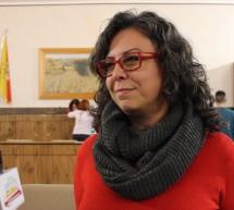 """""""Tasse, solo tasse"""": l'opinione della consigliera di opposizione Concetta Morana."""