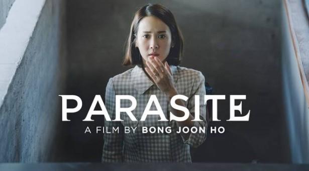 """Al Cinema Italia il film vincitore del Premio Oscar 2020 """"Parasite"""""""