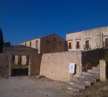 Ammissibilità di finanziamento per il progetto sul Convento della Croce. Beneficiaria la Sovrintendenza di Ragusa.