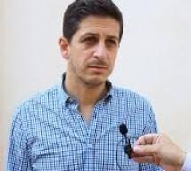 IL CENTRO SINISTRA DI SCICLI  CHIEDE LE DIMISSIONI DEL PRESIDENTE DEL CONSIGLIO COMUNALE