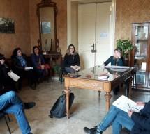 Il futuro della zona artigianale a Scicli: confronto  tra la Cna  e l'amministrazione comunale