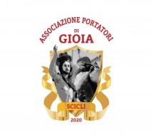 """Pasqua di solidarietà dai """"Portatori di Gioia"""": pacchi dono per le famiglie in difficoltà."""