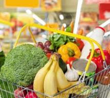 Avviso per le attività alimentari che garantiranno i buoni spesa
