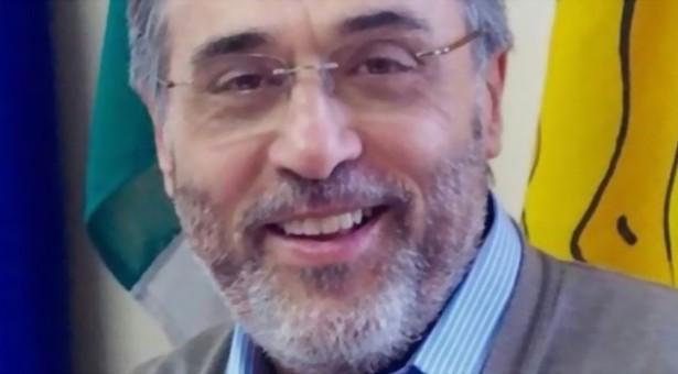 La morte del Sovrintendente Calogero Rizzuto: l'On. Dipasquale ricostruisce gli ultimi giorni del Sovrintendente.