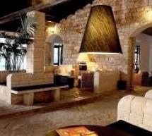 Va all'asta il Donnalucata Resort, dopo il fallimento dell'Azienda.