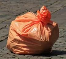 Nuova modalità di raccolta dei rifiuti urbani anche a Scicli