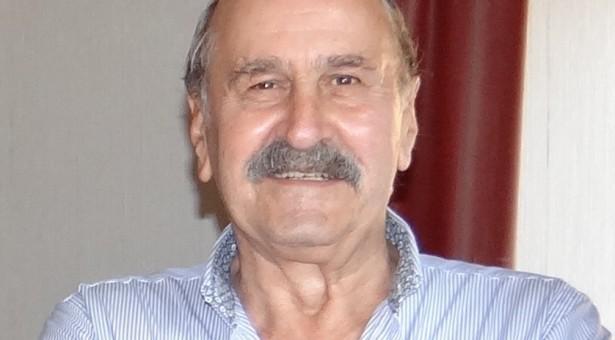 Se ne va il caro Piero Vernuccio, giornalista e uomo giusto