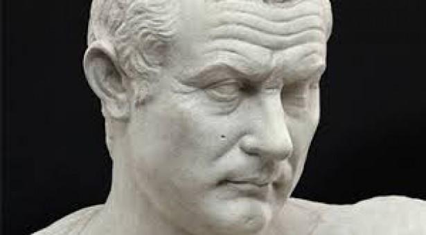 """Innocenti , ma ai… domiciliari !  """"Homo hominis  lupus """"  ( Plauto ) – di Guglielmo Conti"""