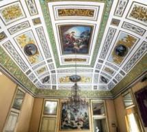 Amici della musica di Scicli: concerti annullati a Palazzo Spadaro.
