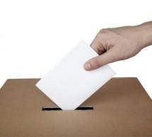 il 4 marzo Sorteggio scrutatori referendum