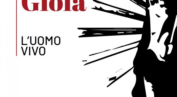 """""""All'Aria Stu Gioia""""-  L'Uomo Vivo:  Trailer del Film-Documentario del regista Francesco Di Martino"""