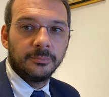 Il giornalista Borrometi rinviato a giudizio per diffamazione aggravata.