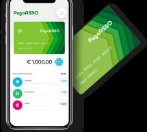 """Buoni spesa, il Comune di Scicli ha scelto l'App """"pagoAsso"""" donata da Intrapresa."""