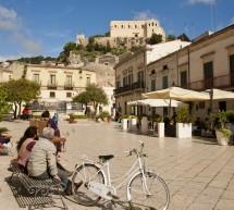 Incontri tematici per il rilancio turistico del territorio. Da giorno 28 maggio.