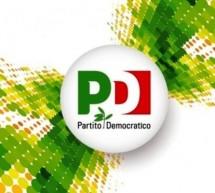 Congresso PD anche a Scicli: Omar Falla riconfermato segretario cittadino.