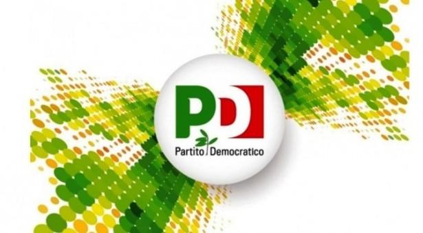 LA DENUNCIA E L'OLTRAGGIO. Firmato PD Scicli.
