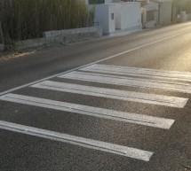 Cava d'Aliga: perchè non pensare ad una circonvallazione, per alleggerire il traffico su Viale della Pace?