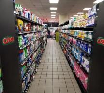 Supermercati Crai: privilegiamo i prodotti siciliani