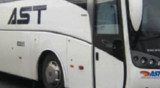 In pagamento il rimborso trasporto scolastico 2013-14.