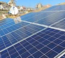 Alcuni edifici comunali di Scicli passano al fotovoltaico