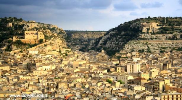 4 milioni e 200 mila euro dalla Regione per il Convento della Croce e l'Area del Castellaccio.