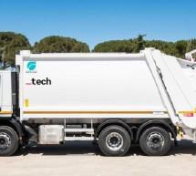 Interdittiva antimafia alla ditta Tech che gestisce la raccolta rifiuti nel nostro territorio.