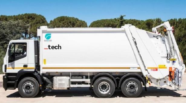 Dal 1 settembre raccolta rifiuti porta a porta in tutto il territorio di Scicli.