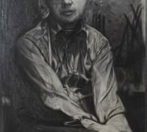 Il 5 maggio di Piero Guccione: oggi l'85° della nascita.