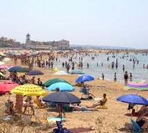 Spiagge Sicure, c'è anche Scicli nel finanziamento del Ministero degli Interni.