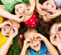 Centri estivi per i bambini, c'è il bando al Comune di Scicli