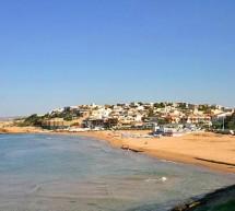 PD: numerosi casi di gastroenteriti tra Playa Grande e Cava d'Aliga. Un altro documento dei consiglieri di minoranza.