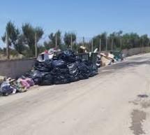 """Opposizioni di centrosinistra: """"Un piano snello ed immediato per la raccolta rifiuti""""."""