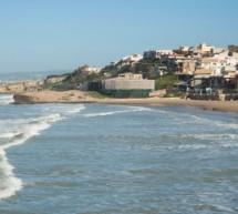 """Abbattere subito l'ecomostro e restituire Punta Bruca alla collettività. Per il PD è la vera scelta anche in chiave """"turistica""""."""