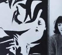 La pop art di Piero Guccione. Video dell'Archivio a lui dedicato.