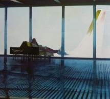 Piero Guccione: Le attese di partire. Un video dell'A.P.G.