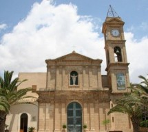 280 mila euro per il campanile della Chiesetta di Donnalucata