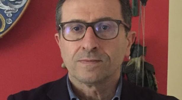 Pirrè nuovo presidente Ebat di Ragusa