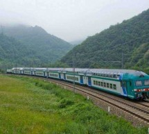 Barocco line: il treno che fa visitare le città del Val di Noto. C'è naturalmente Scicli!