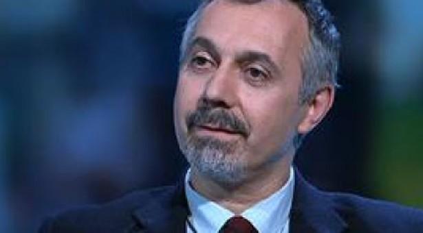 """Il giornalista Paolo Di Stefano apre le Conversazioni al """"Brancati"""". Il programma completo delle """"Sere d'Estate 2020″."""