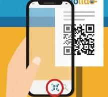 Affollamenti nelle spiagge, anche a Scicli la App LidoLido Scaricabile gratis