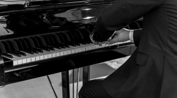 Corsi di formazione musicale con il M°. Pellegrino – Anno Accademico 2020/2021