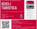 Una App turistica del Comune di Scicli: Scaricabile gratis