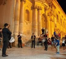 """""""Vira"""" nel centro storico di Scicli. Gli appuntamenti di oggi 6 agosto."""