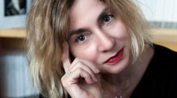 Marilina Giaquinta l'8 agosto in Piazzetta Aleardi a Scicli. Presentazione del suo nuovo romanzo (un giallo).