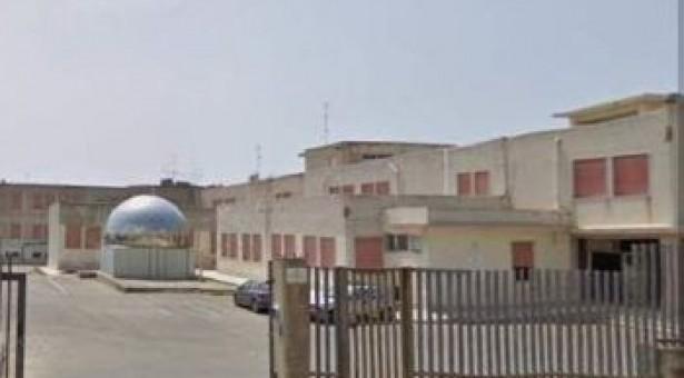 PD: Sulla scuola a Scicli, le incertezze dell'Amministrazione comunale. La risposta del Comune.