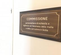 """Dalla Relazione conclusiva sul """"caso Scicli"""": LO SCIOGLIMENTO ANNUNCIATO!"""