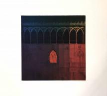 """""""Attraverso"""": Incisioni d'arte di Loredana Amenta in mostra al """"Brancati"""". Inaugurazione domenica 6 settembre."""