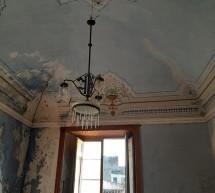 Palazzo Beneventano star per le visite: altre date per guardare gli interni.